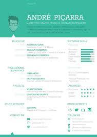 web designer resume web design resume example alexa resume web design resume sample creative web designer web design resume example