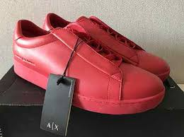 <b>armani exchange</b> - Купить недорого <b>мужскую</b> обувь: туфли ...