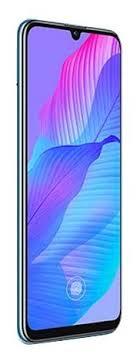 <b>Смартфон HUAWEI Y8P 4/128GB</b> — купить по выгодной цене на ...