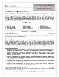 project manager resume sample construction construction skills project management resumes for managers newsound co project manager resume example entry level project management cv