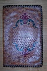 Продам портмоне с тисненным рисунком СССР, <b>ремни Ecco</b> ...