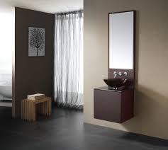 design inspiration tall bathroom vanity
