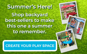 Step2: Kids Toys, Playhouses, Wagons & Outdoor Toys