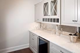 stewart bathroom vanity kitchen
