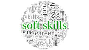 5 ways accountants can boost their soft skills cpa practice advisor