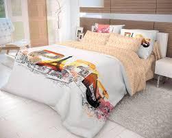 Комплект <b>постельного белья</b> «<b>Волшебная ночь</b>» Splash, евро ...
