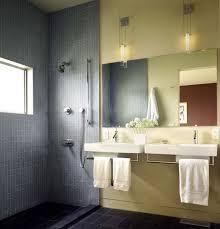 dwell bathroom ideas bagno afddfecafaf bagno