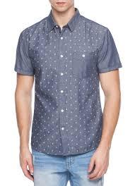 Купить <b>BOSS Рубашка Lapis</b> 369792-045 за 5250р. с доставкой