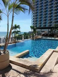Peacfull - Picture of <b>Summer Spring Hotel</b>, Pattaya - Tripadvisor