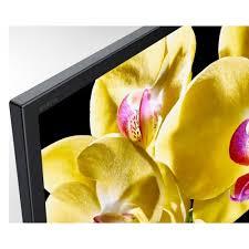 """<b>55</b>"""" LED <b>ЖК телевизор SONY</b> Bravia <b>KD55XG8096</b> <Black ..."""