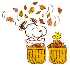 Image result for fall kids