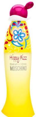 <b>Туалетная</b> вода Cheap & Chic <b>Hippy Fizz</b> - Купить с доставкой по ...