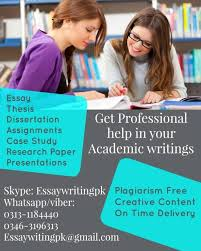 free research papers online