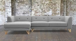 elegant fresh look for grey sofa crcasail also light grey sofa incredible sofa asian style light grey sofa living room ideas missoni brilliant grey sofa living room ideas