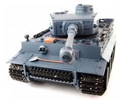 Радиоуправляемые танки купить в магазине Copterdrone с ...