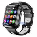 Gearbest.com <b>gps</b> watch prekių kainos nuo 14.99 € (21) | Kaina24.lt