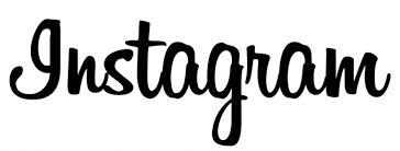 Znalezione obrazy dla zapytania instagram logo