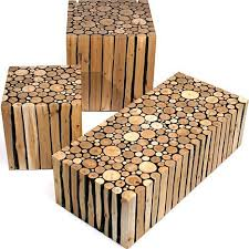 wood projects to build wood furniture plans how to build a easy diy woodworking build your own wood furniture