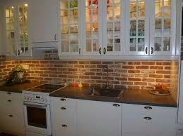 kitchen wallpaper backsplash ideas design  small kitchen with brick backsplash kitchen backsplash ideas for smal
