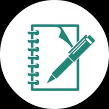 Cambiar navegaci  n Academic Essays Online