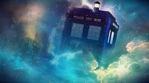 Resultado de imagen de TARDIS