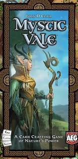 decor uk accslx x: alderac entertainment group aeg  mystic vale card game amazoncouk toys amp games