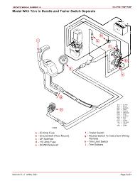 wiring diagram for mercruiser the wiring diagram mercruiser 3 0 wiring diagram nilza wiring diagram