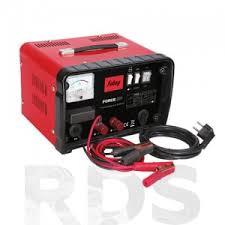 <b>Пуско</b>-<b>Зарядное устройство FUBAG</b> FORCE 220 - купить по цене ...