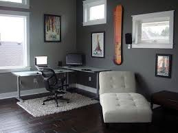 home office decorating ideas on a budget in simple home decorating ideas 84 all about home amusing home computer