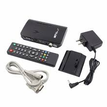 Buy power tv and get free shipping on AliExpress.com