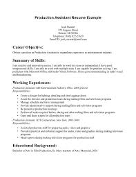 production assistant resume byu edu production assistant resume    production assistant resume byu edu production assistant resume dayjob oswyzca   job materials examples   pinterest   resume  resume objective and resume