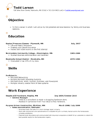 dj objective resume objective for resume for retail resume template resume objectives djui