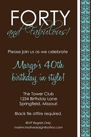 th birthday invitation templates com th birthday invitation templates