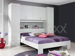 esprit meuble celio furniture dec lit pont kronos hatre 140x190 cm 1 bedroom celio furniture cosy