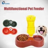 <b>Dog</b> Feeder - Shop Cheap <b>Dog</b> Feeder from China <b>Dog</b> Feeder ...