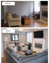 home decorating trends homedit arranging furniture small