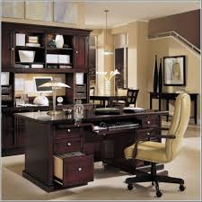 contemporary mens office decor office ideas for men nice home office design ideas for men small elegant decorating office cubicle walls