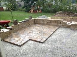 concrete patio ideas paver stones jpg yard paver patio ideas luxury backyard patios paving stone patio ideas