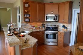 corner kitchen cabinet pinterest