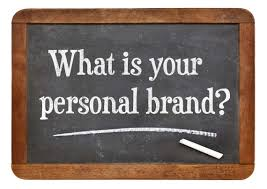 10 ways to build your personal brand careerbuilder personal branding