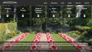 the 15 best websites in detroit kaleidico digital marketing firm best detroit 02