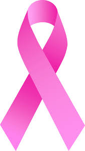 breast cancer research paper outline breast cancer uggs pink ribbon