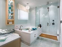 small bathroom chandelier crystal ideas:  excellent small bathroom remodeling decorating ideas in classy flair stunning shower cabin small bathroom remodeling