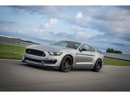 2020 <b>Ford Mustang</b> Prices, Reviews, and Pictures | U.S. News ...