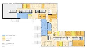 nice google office tel aviv floor plan level 2 middot floor plan level 1 google tel aviv cafeteria
