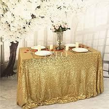 <b>Gold Wedding Decorations</b>: Amazon.co.uk