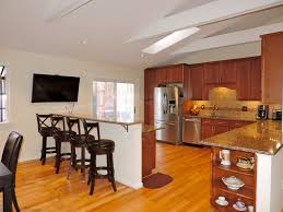 How To Finance Kitchen Remodel Small Awesome Kitchens Remodeling Awesome Makeovers Ideas And