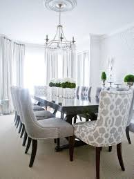 chair dining tables room contemporary:  ideas about contemporary dining rooms on pinterest dining room decorating designer wall lights and dining room modern