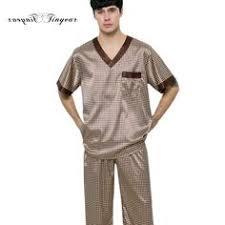 176 Best Sleep & Lounge images | Lounge, Pajamas, Sleep