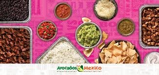 mexican eats mexican restaurants catering catering